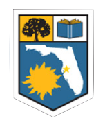 Florida Genealogical Society – Tampa