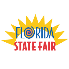 FGS at the State Fair - Florida Genealogical Society - Tampa