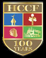 Century Families - Florida Genealogical Society - Tampa
