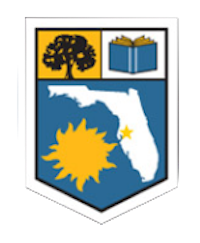 FGS Meeting Archives - Florida Genealogical Society - Tampa