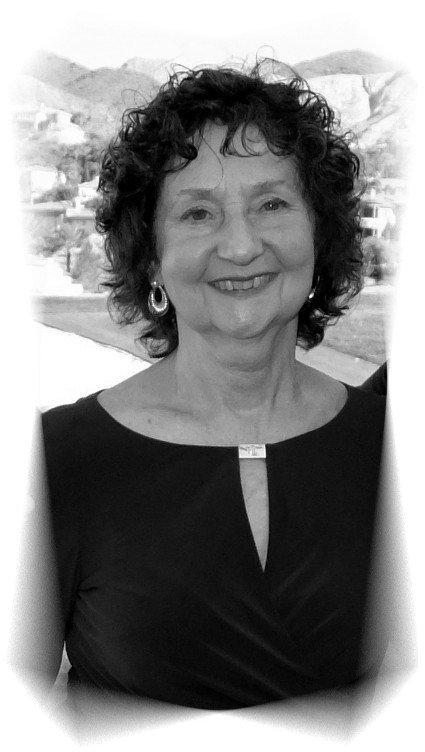 Shirley Besch