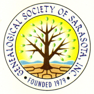 Genealogical Society of Sarasota