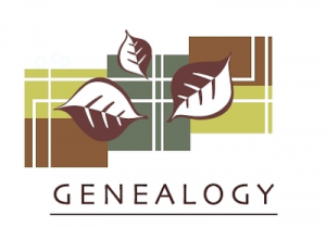 Lakewood Ranch Genealogy Society