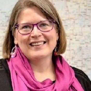 Katherine R. Willson
