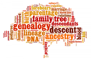 FGS - Florida Genealogical Society - Tampa