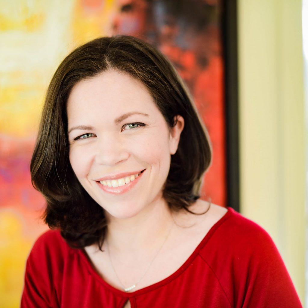 Brianne Kirkpatrick