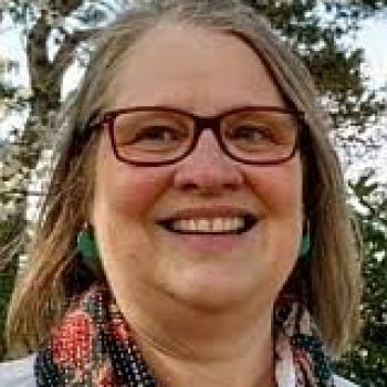 Karen Stanbary, CG