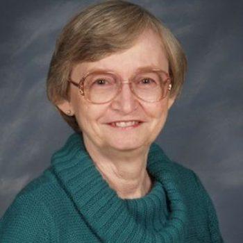 C. Ann Staley