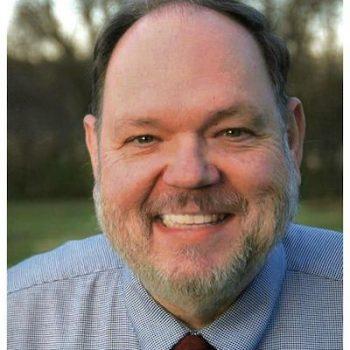 J. Mark Lowe, CG, FUGA