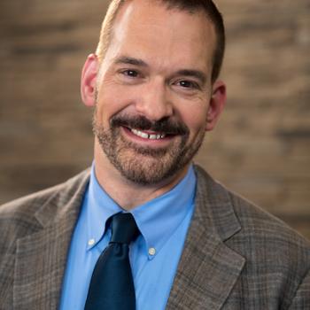 Dr. Michael D. Lacopo